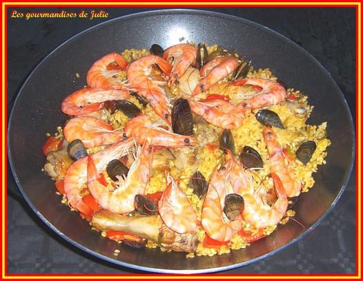 paella wok electrique