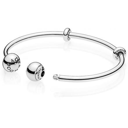 pandora bracelet jonc