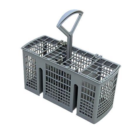 panier couvert lave vaisselle bosch