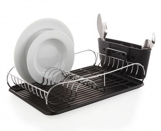 panier vaisselle