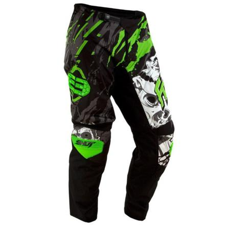 pantalon de moto cross enfant