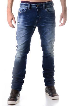 pantalon diesel homme