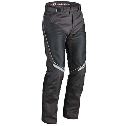 pantalon été moto