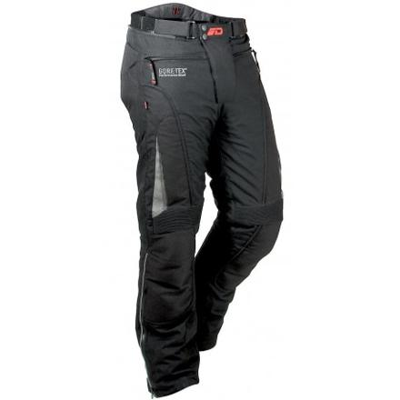 pantalon moto gore tex