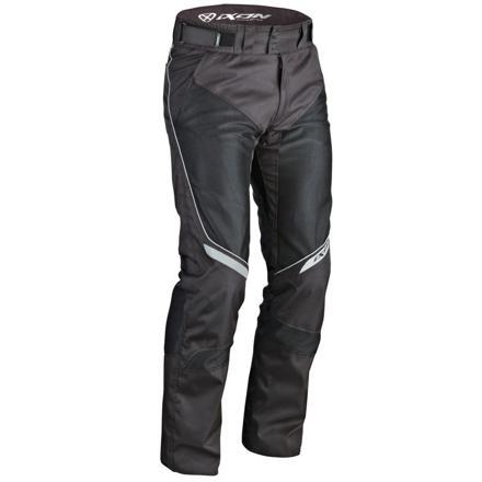 pantalon moto textile homme
