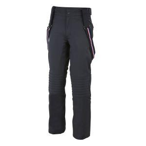pantalon ski homme