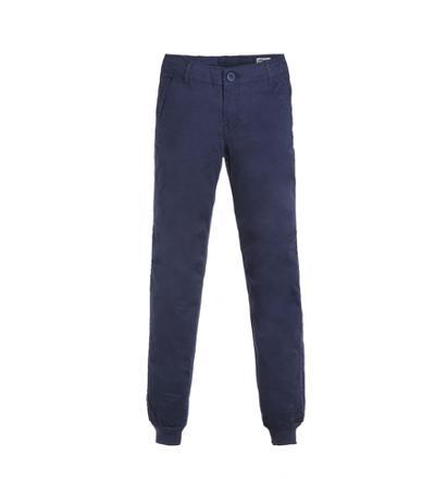 pantalon teddy smith