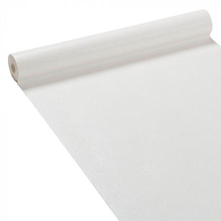 papier peint anti griffe