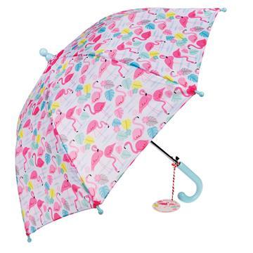 parapluie enfant fille