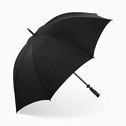 parapluie homme grand modele