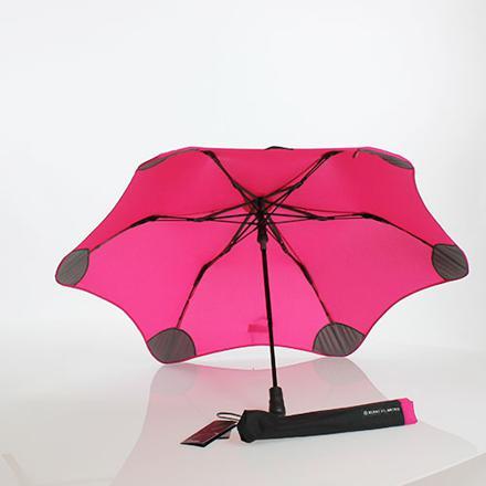 parapluie pliant solide