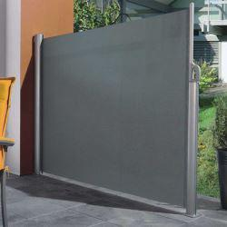 paravent retractable 180x300