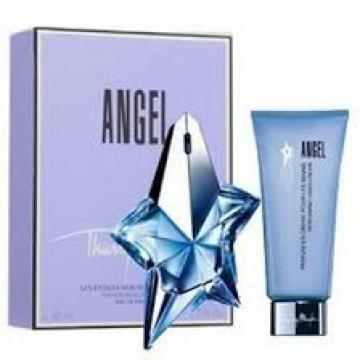 parfum homme angel