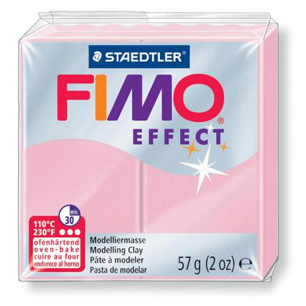 pate fimo staedtler