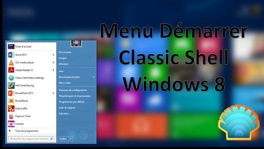 pc astuces windows 8.1