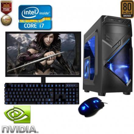 pc gamer core i7