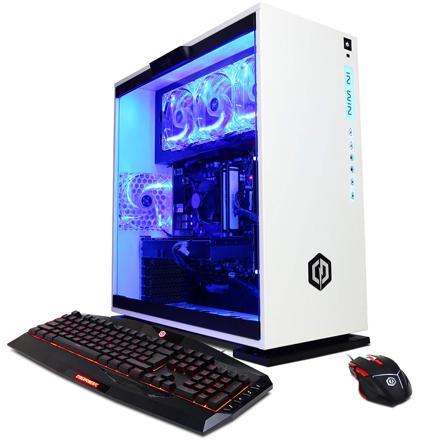 pc gamer gtx 1060