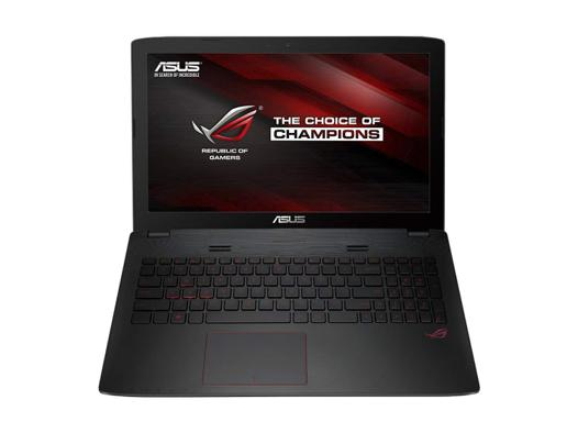 pc portable asus rog g552vw dm475t
