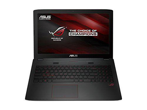 pc portable gamer 8go ram
