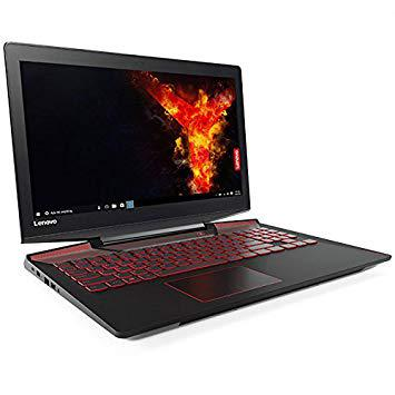 pc portable gamer lenovo