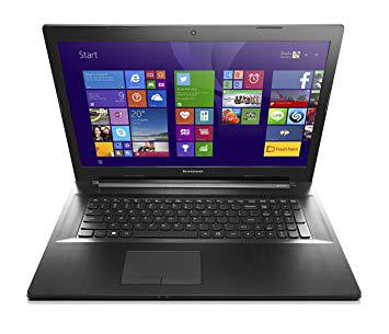 pc portable lenovo g70