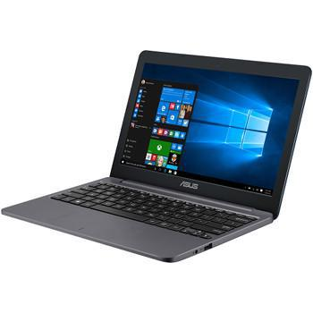 pc ultra portable asus