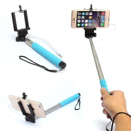 perche a selfie iphone