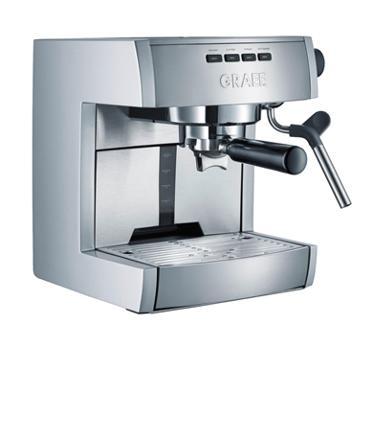 percolateur machine à café