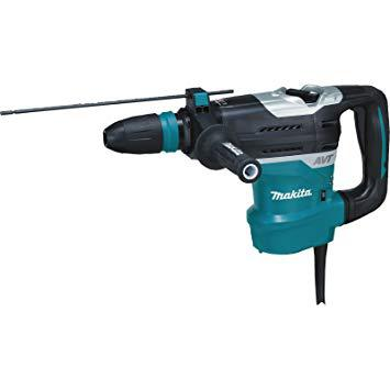 perforateur makita sds max