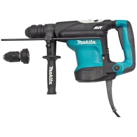 perforateur makita