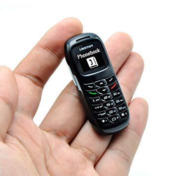 petit portable