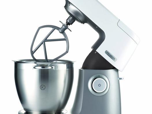 petit robot de cuisine