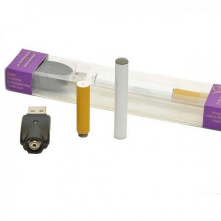 petite cigarette electronique rechargeable
