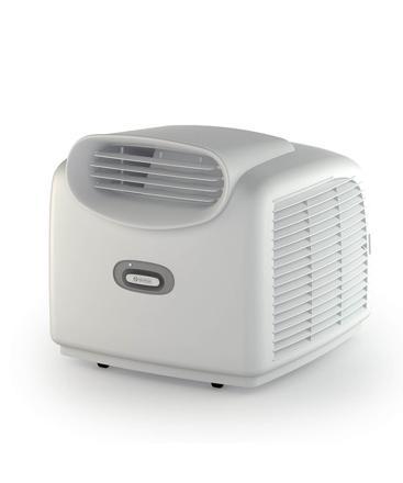 petite climatisation
