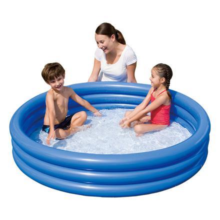 petite piscine boudin
