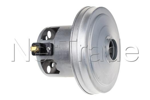 pieces aspirateur lg