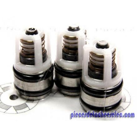 pieces detachees pour nettoyeur haute pression karcher