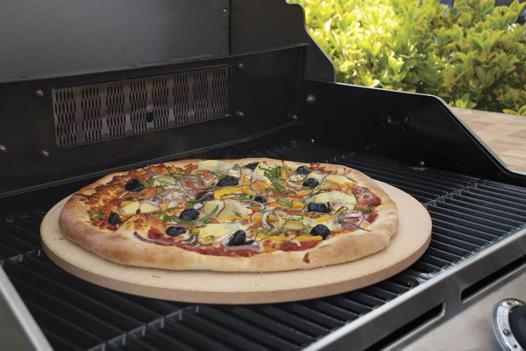 pierre pizza four