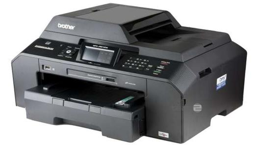 pilote pour imprimante