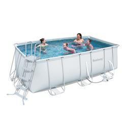 piscine bestway rectangulaire