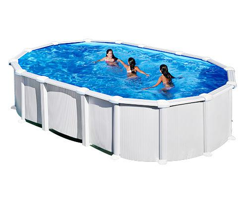 piscine hors sol 1
