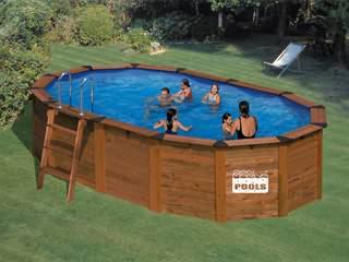 piscine hors sol 2m sur 3