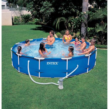 piscine hors sol 3 66