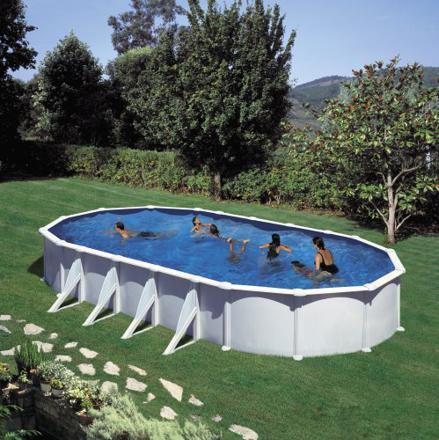 piscine hors sol 9