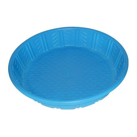 piscine plastique rigide bébé