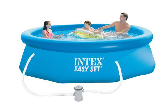 piscine.intex