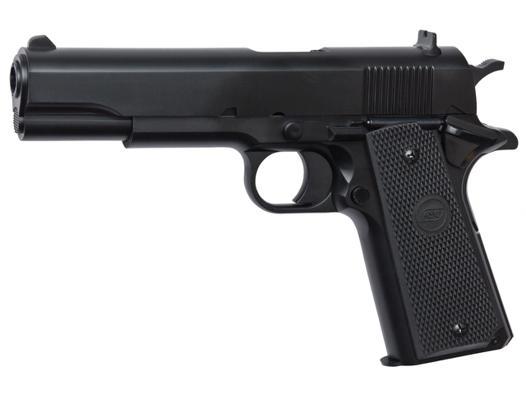 pistolet airsoft a bille