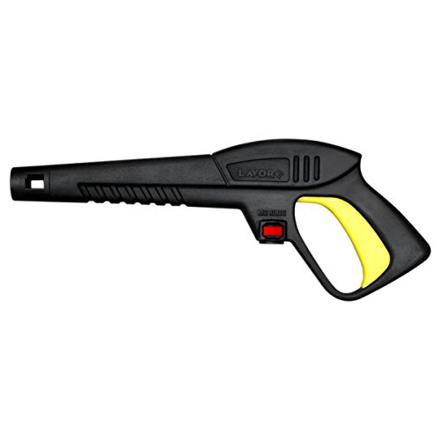 pistolet lavor stm 150