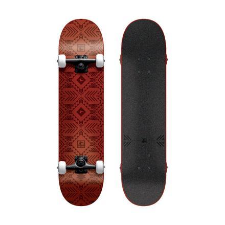 planche de skate globe