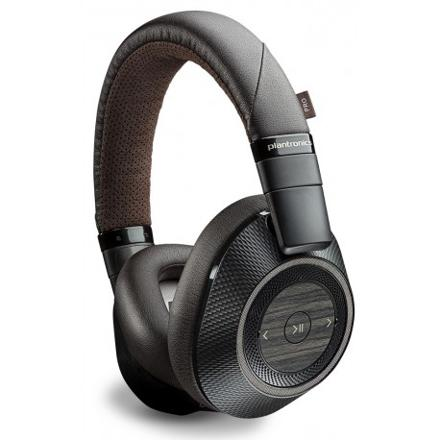 plantronics casque